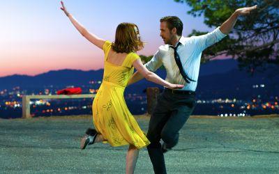 Die besten Oscar-Filme