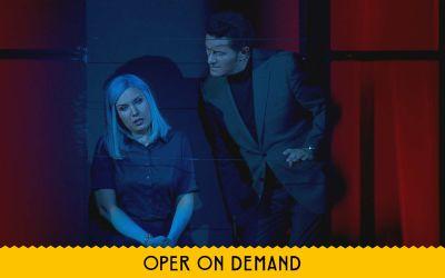 Oper auf Kino on Demand