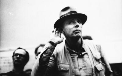 30 Jahre Made in NRW – Filmbiografien