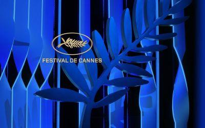Cannes feiert das Kino