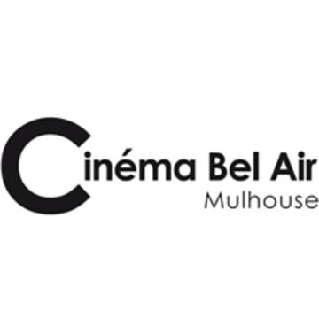 La Toile - Cinéma Bel Air