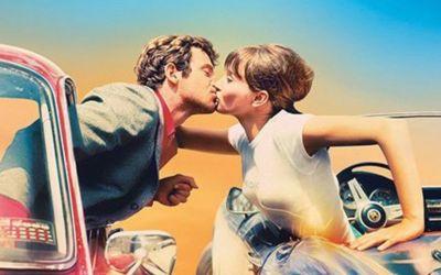 Soyez à jour pour la Sélection Officielle du Festival de Cannes !