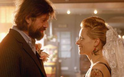 FILMS DE LOVER X LA TOILE
