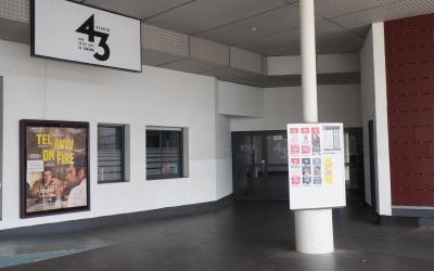 🔎 LES FILMS DE : Simon Tanguy, Studio 43