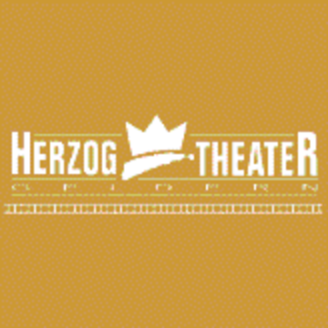 Herzog Theater