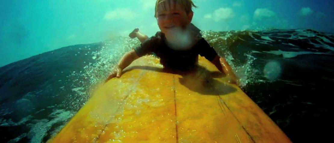 <h3>Life in a Day - Ein Tag auf unserer Erde</h3><h4>ein Film von Kevin Macdonald</h4>