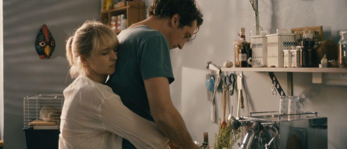 <h3>Hedi Schneider steckt fest</h3><h4>ein Film von Sonja Heiss</h4>