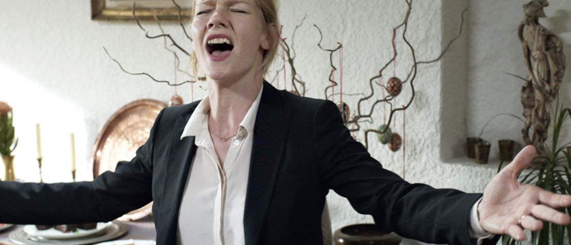 <h3>Toni Erdmann</h3><h4>ein Film von Maren Ade</h4>