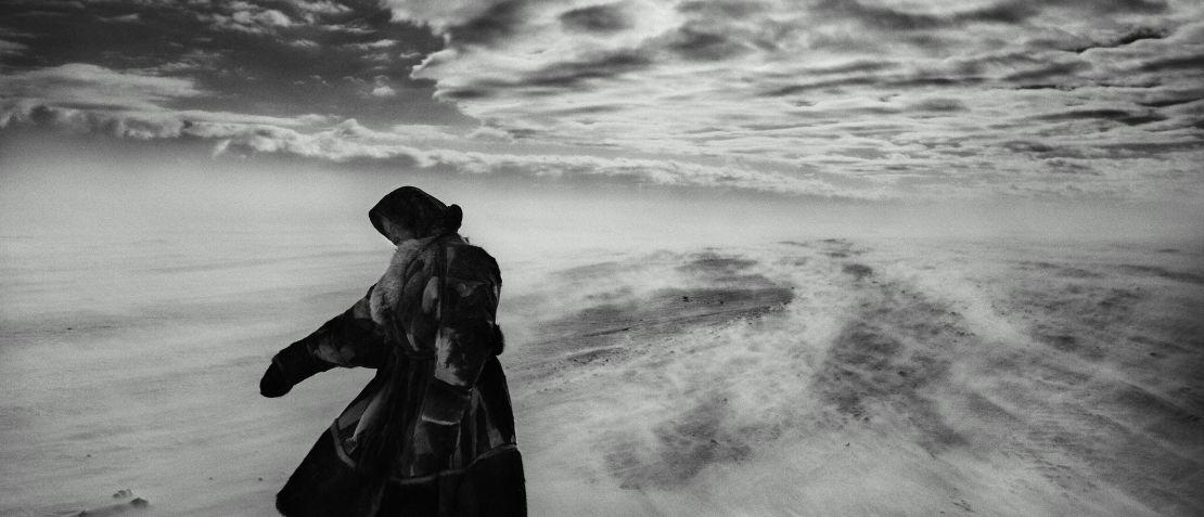 <h3>Das Salz der Erde</h3><h4>Ein Film von Wim Wenders und Juliano Ribeiro Salgado</h4>