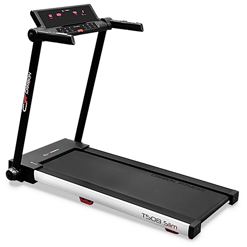 CARBON FITNESS T508 SLIM
