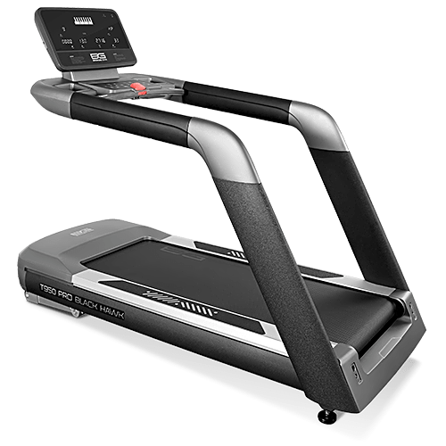 BRONZE GYM T950 PRO BLACK HAWK