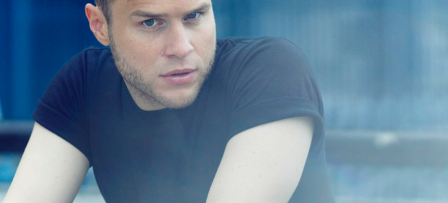 Win a meet greet with olly murs at haydock racecourse on the win a pair of tickets and a chance to meet olly murs m4hsunfo