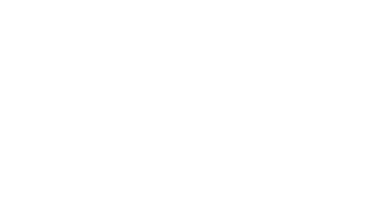 Monty Are I pyramid logo with 3 intersecting triangles that spell MAI