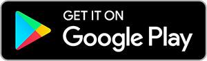 Download HYFI on Google Play
