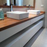 vanitorio baño principal