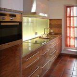 Muebles de Cocina (varios proyectos)