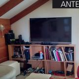 Proyecto Audio Video