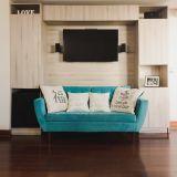 Mueble de Entretenimiento para TV y Sonido