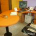 Muebles oficina DBM