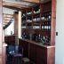 Bar Casa Orozco