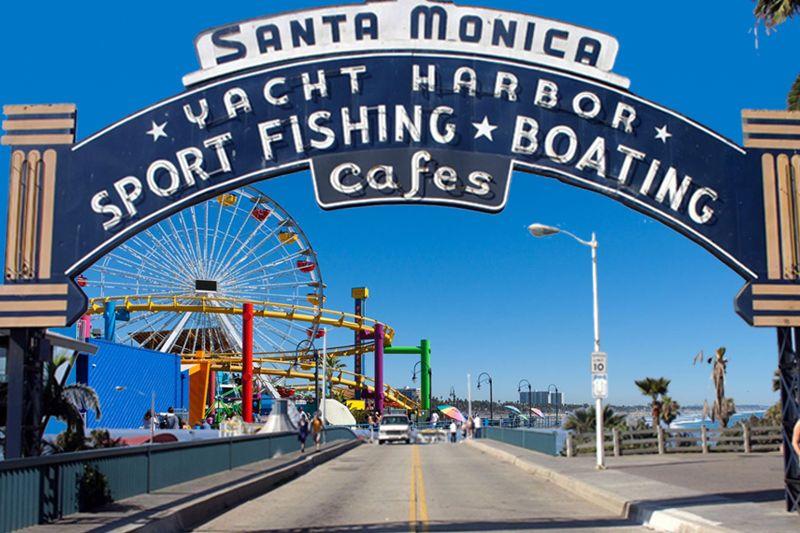 Celebrity Consultants, LLC in Santa Monica CA - Company ...