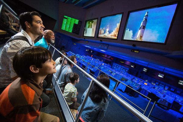 space shuttle atlantis blasted off from ksc on how many occasions - photo #40