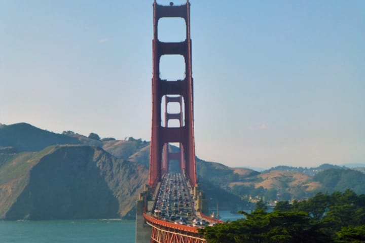 Goldengatebridge13 er8s49