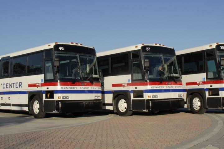 Ksc buses apkfas