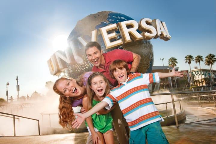 Uor globe family jpaas2