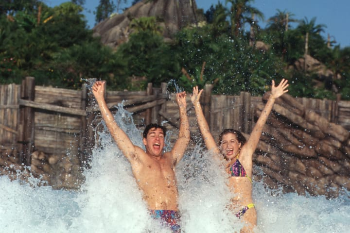 Water parks rxd3ih