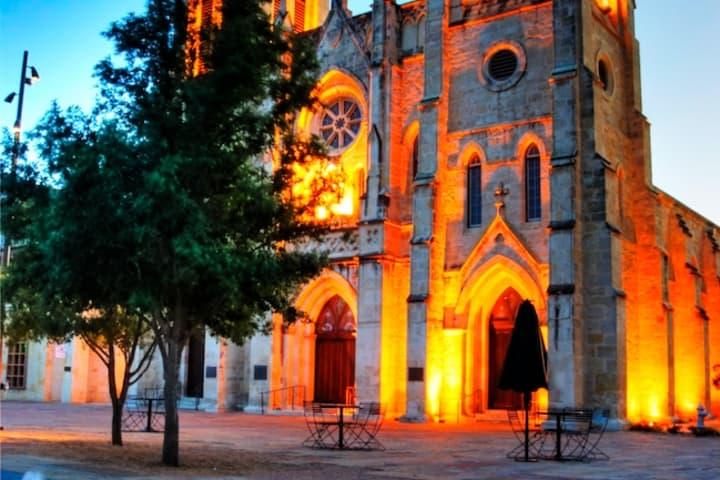 Cathedral san antonio2 cfgazj