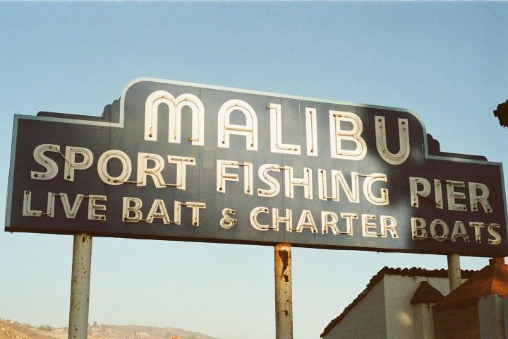 Malibu 698769 1920 oegwnb