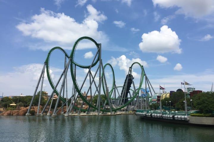 Roller coaster 1541439 1920 irix1h