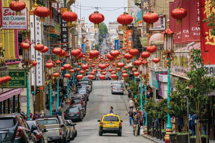 Chinatown2 cmk4sa