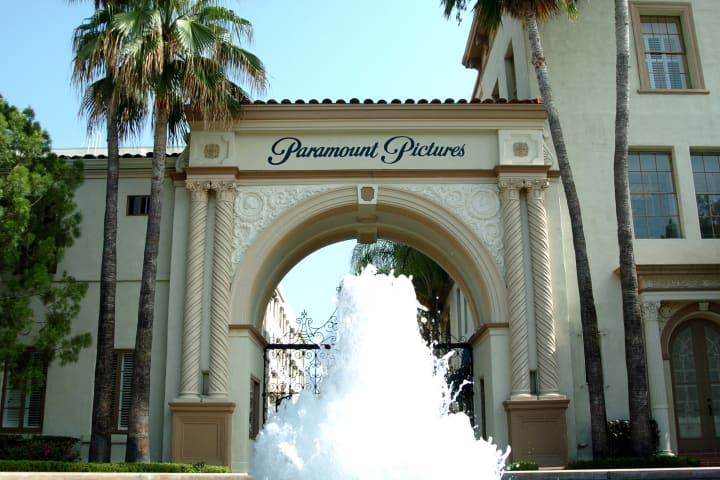 Paramount lot pictures 006 hsah8h