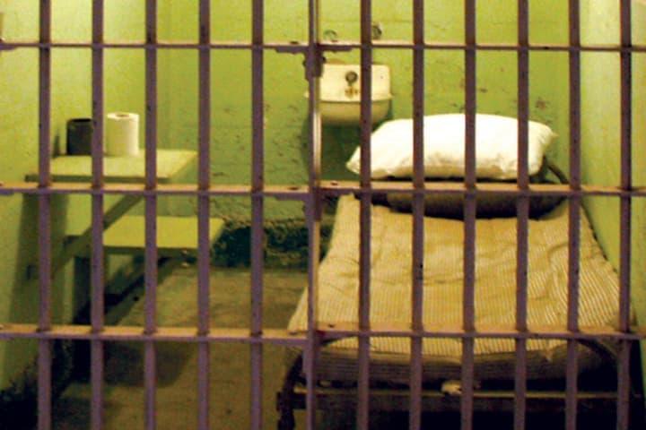 Alcatraz tour cell 1500x872 fosmhq