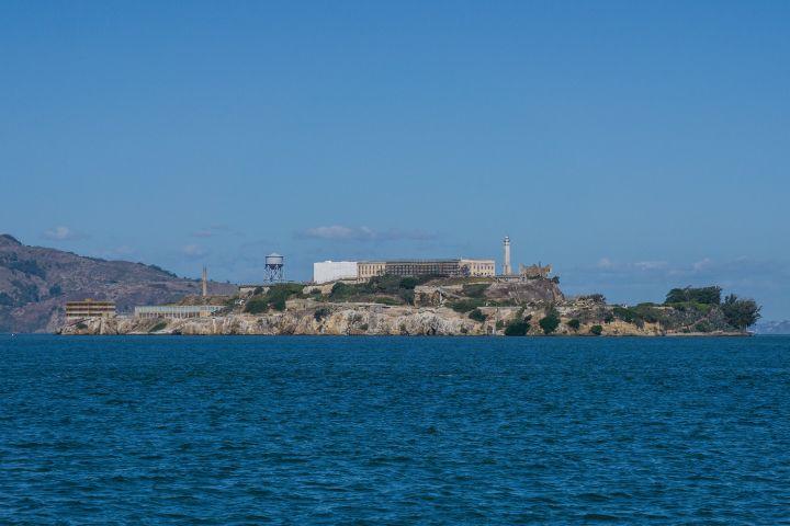 Alcatrazisland1 bblibw