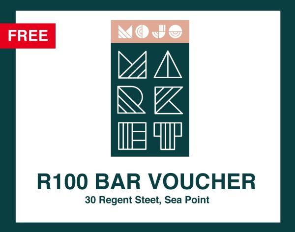 Mojo Bar Market