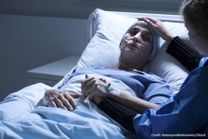 Cancer_Misdiagnosis.jpg