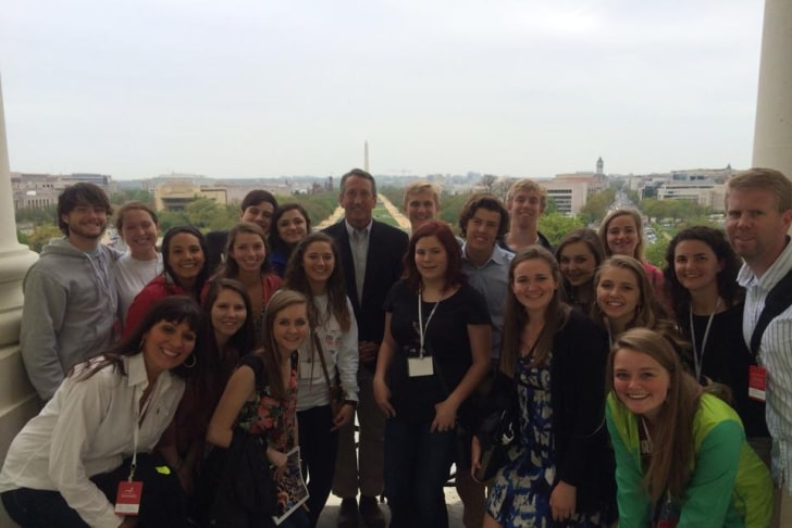Class-with-Sanford-on-Capitol-balcony.jpeg