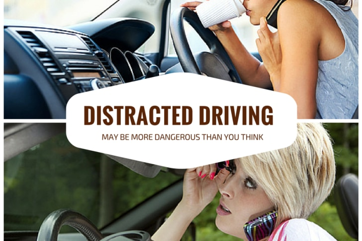 Distracted-Driving.png