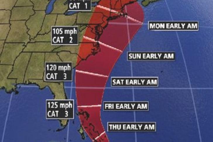 Hurricane-Irene-Strengthens.png