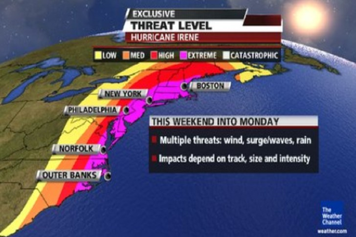 National-and-Local-Weather-Forecast-Hurricane-Radar-and-Report.png