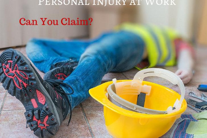 Personal-Injury-at-Work.png
