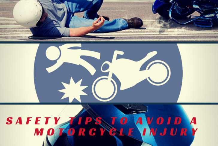 Safety-Tips-to-Avoid-A-Motorcycle-Injury-1.png