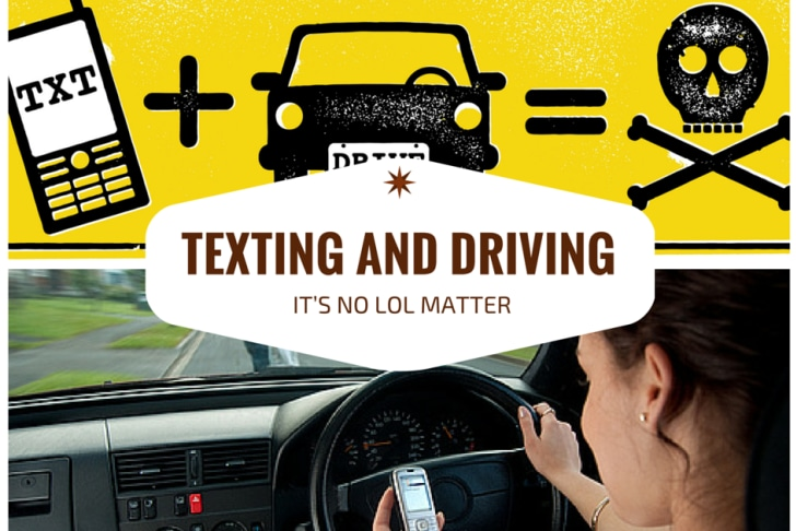 Texting-and-Driving.png