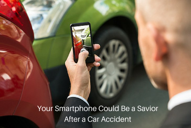 Your-Smartphone-Could-Be-a-Savior-After-a-Car-Accident.png