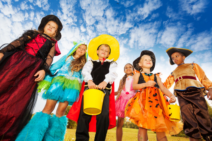 bigstock-Group-of-kids-in-Halloween-cos-71601319-1.jpg