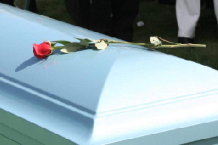 coffine.png