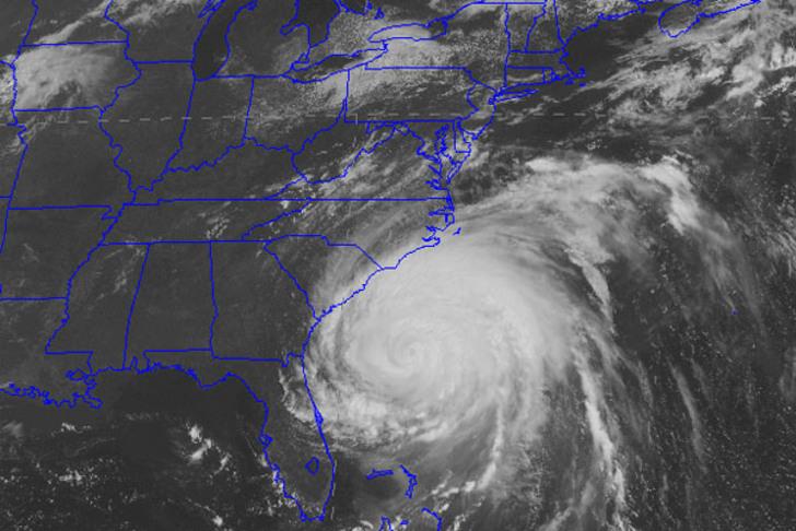 large-hurricane-irene.jpg